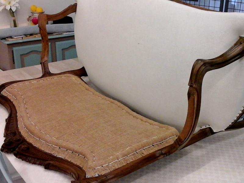 dossier-banquette-tapisserie-renovation-hotel-tonnellerie-orleans-blois